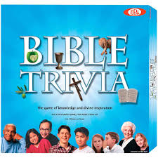 ideal bible trivia game walmart com