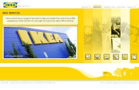 Ikea Malaysia Ikea Malaysia Website Reuben Teo Photography Designer