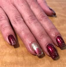 creative nail designs home facebook