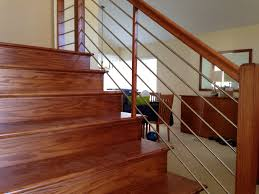 Stair Nose Laminate Flooring Kleinsmith Stair And Trim On Flowvella Presentation Software For