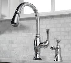 brizo kitchen faucet copeman s posh picks brizo kitchen faucets