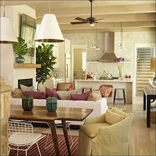 kitchen island with table combination kitchen kitchen table and cabinet combination dining room chairs