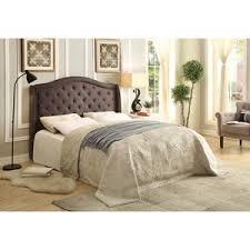 bassett custom upholstered beds queen manhattan upholstered