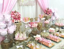 baby shower candy table for baby decorations for baby shower kinsleymeeting com