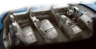 nissan murano seating capacity nissan murano the latest news and reviews with the best nissan
