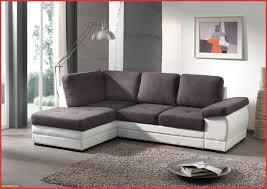 canapé petit salon canapé d angle pour petit salon 114638 nouveau salon canapé set