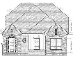dutch colonial home plans gambrel house plans with garage download