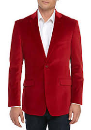 men u0027s dress clothes belk