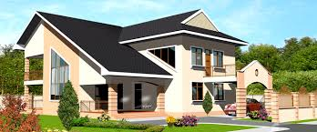 architectural plans for sale pictures house plans with pictures of real houses the