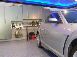 how to build a car garage build a home garage with latest car garage ideas