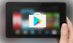 new play store apk play store apk version 8 3 72 apk link