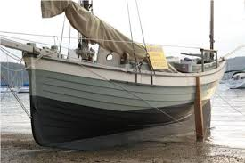 Classic Wooden Boat Plans Free by Traditional Timber Yawl For Sale Australia Classic Boat Supplies