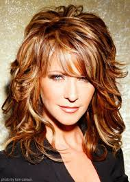 hot hair styles for women under 40 layered haircuts and hairstyles for women hairstyle for women