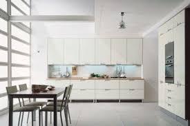 Modern Minimalist Kitchen Interior Design Minimalist Kitchen Cabinet Designs Minimalist Kitchen For Your