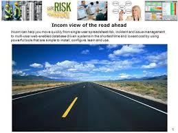 Multi User Spreadsheet Range Systems Uk Ltd Link House Leek Road Milton