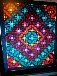 246 best storm at sea quilts images on pinterest storms