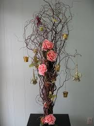 candi u0027s floral creations wedding centerpiece