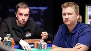 wsop final table the nine main event day 7 review saout lamb make the final table again
