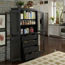 home styles nantucket kitchen island pantry cabinet nantucket pantry cabinet with home styles