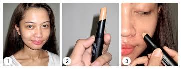 review tutorial makeup sehari hari diary of an eyeliner junkie november 2011