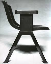 ettore sottsass italian architect designer love the chair