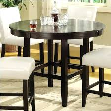 tall kitchen table and chairs tall table with chairs x square gathering table set tall back dining