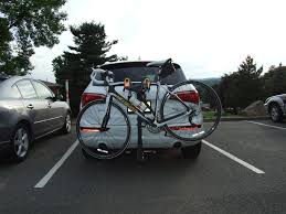 audi bicycle bike carriers for q5 audiworld forums