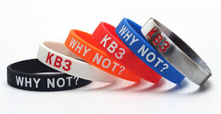 power wristband bracelet images 12pcs lot new arrival sports silicone energy wristband super star jpg