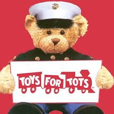 toys for tots toysfortots usa