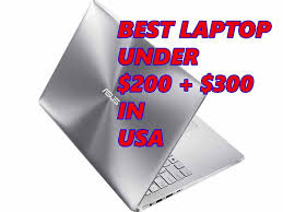 best laptop deals on black friday best 10 cheapest laptops ideas on pinterest macbook air for