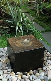 best 25 small water features ideas on pinterest small water