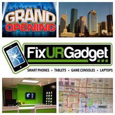 Downtown Houston Tunnel Map Fix Ur Gadget 16 Photos U0026 10 Reviews Mobile Phone Repair