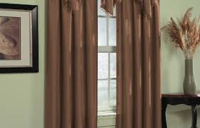Austrian Shades Ready Made by Curtains Perfect Valance Curtains Home Depot Alarming Valance