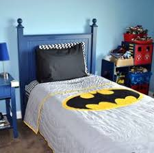Batman Twin Bedding Set by Hey I Found This Really Awesome Etsy Listing At Https Www Etsy