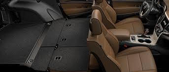 2007 lexus rx 350 for sale edmonton derrick dodge 2017 jeep grand cherokee edmonton
