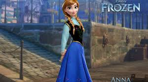 frozen movie wallpaper 7011415