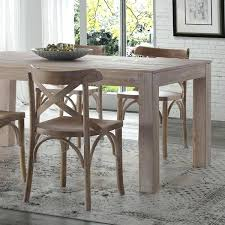 Dining Benches For Sale Dining Table Metal Dining Table Industrial Tables Wooden With