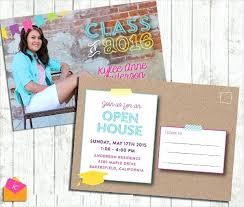 graduation open house invitation november 2017 owensforohio info
