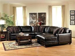 Sectional Leather Sofas With Chaise Sectional Leather Sofa Leather Sectional Sofas Contemporary Curved