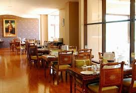 maharaja indian cuisine maharaja s lakeside indian restaurant baulkham menus