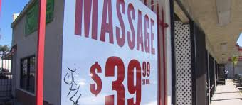 massaging the the rise of illicit parlors in socal kcet