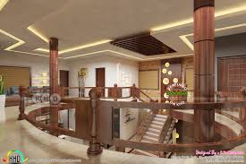 upper floor interior designs by rit interiors kerala home design upper floor interior designs upper floor interior designs