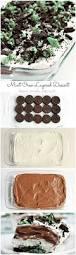 Dirt Cake Recipe Halloween by Best 25 Dirt Pudding Recipes Ideas On Pinterest Dirt Pudding