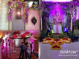 best wedding decorators in kolkata thebridalbox