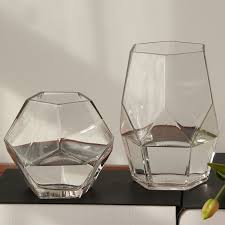 Vases For Sale Wholesale Vases For Sale Small Vases For Flowers Cheap Vase Wholesale