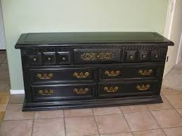 dressers az furniture finds