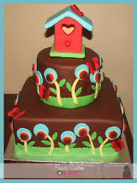 housewarming ideas fanci cakes u0026 more housewarming party cake
