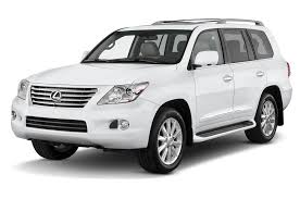 2010 lexus suv hybrid for sale report all new 2010 lexus gx due this fall