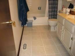 small bathroom tiling ideas bathroom floor tiles simpletask club