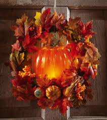 186 best fall decor images on fall decor thanksgiving